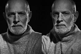 Pleasant Low Key Portraiture Wex Photo Video Wiring 101 Archstreekradiomeanderfmnl