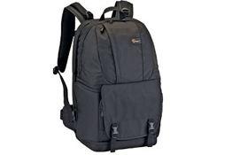 Lowepro Fastpack 350 review  cee6f4dcd6024