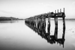 How the Fuji X100 Series Changed My Photography | Wex Photo Video