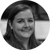 Becca Mitton - Internal Account Manager