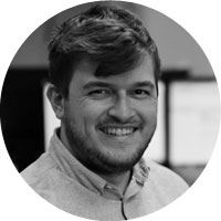 Jack Monahan - Internal Account Manager