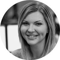 Rachael Sarsby - Internal Account Manager