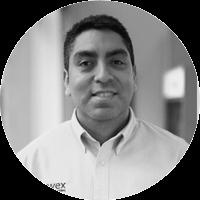 Adrian - Sales Consultant