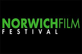 We interview Kellen Playford the founder of Norwich Film Festival.