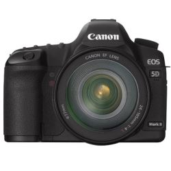 Canon-EOS-5D-Mk-II-front-small