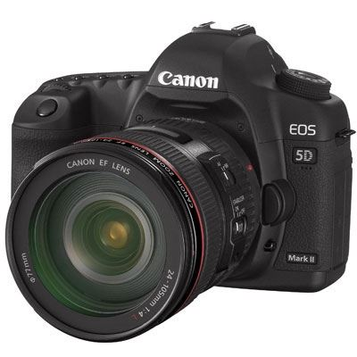 Canon-EOS-5D-Mk-II-large