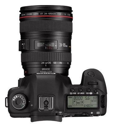 Canon-EOS-5D-Mk-II-top-large
