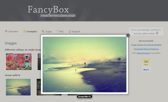 Free Photography Software - Top 10 | Wex Photo Video