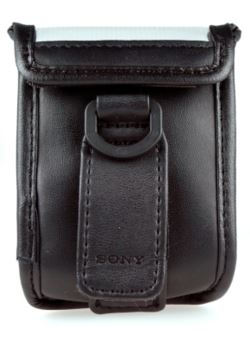Sony GPS-CS3 case2