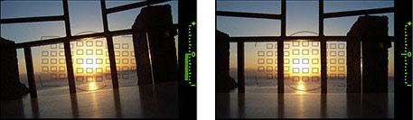 virtual-horizon-in-viewfinder.jpg