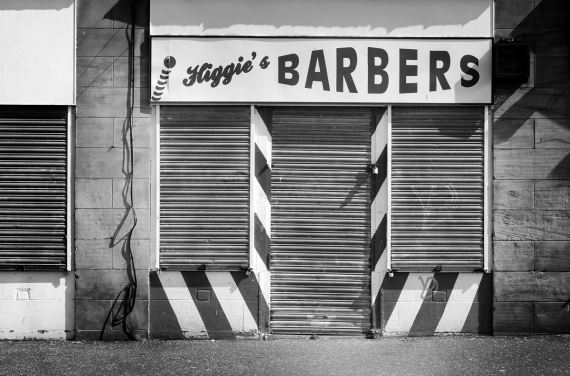 canon-500d-digital-slr-higgies-barbers