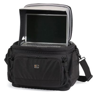 lowepro-magnum-650-aw-laptop