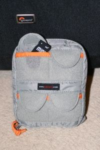 lowepro-magnum-650-aw-mini-bag