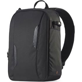 lowepro-sling-220-aw-front