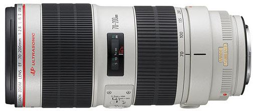 canon-70-200mm-f28l-is-usm-ii-lens.jpg