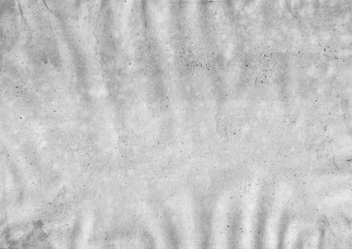 Texture-Water-Stain-Speckled-e1287582315796.jpg