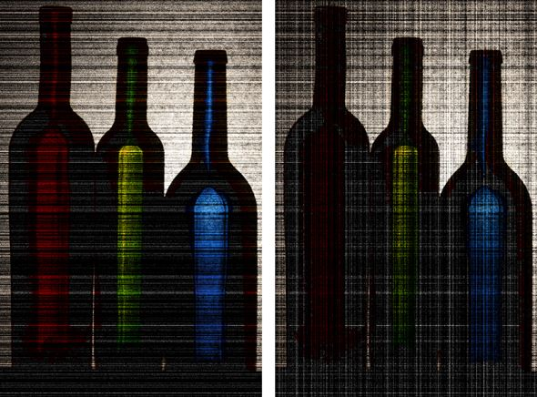 2.-Bottles-with-maximum-horizontal-and-vertical-grain.jpg
