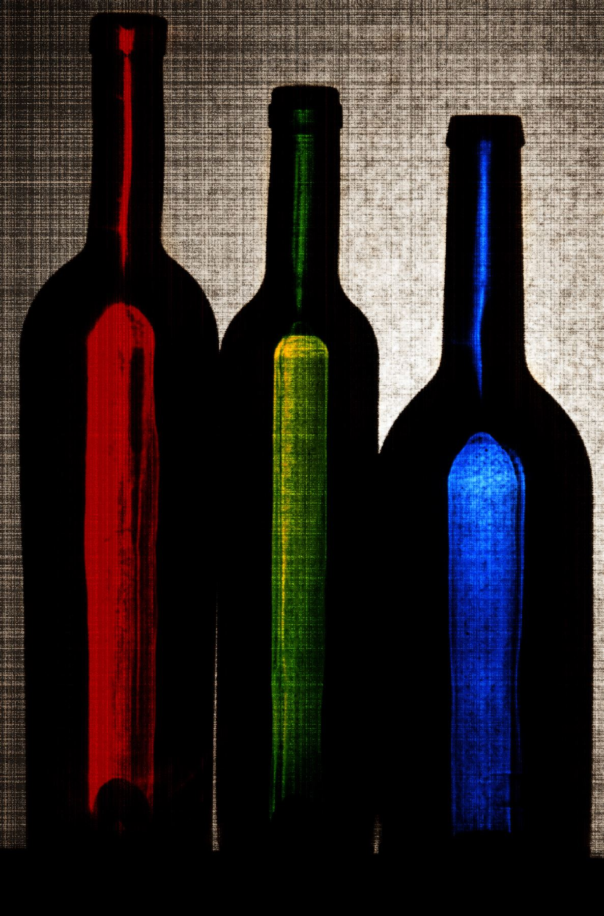 3.-Bottles-with-maximum-horizontal-and-vertical-grain-Softlight.jpg