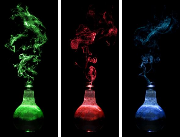 4.-Smoking-potion-bottles.jpg