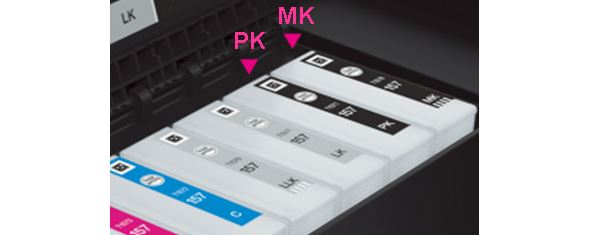 Photo-Black-PK-and-Matte-Black-MK-inks.jpg