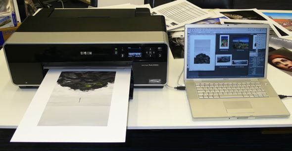 Printing-with-the-Epson-Stylus-Photo-R3000.jpg