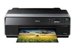 Epson Perfection V600 Photo Scanner | Wex Photo Video