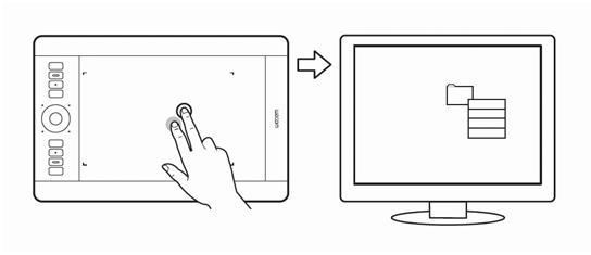 multi-touch-gesture-2fingers1.jpg