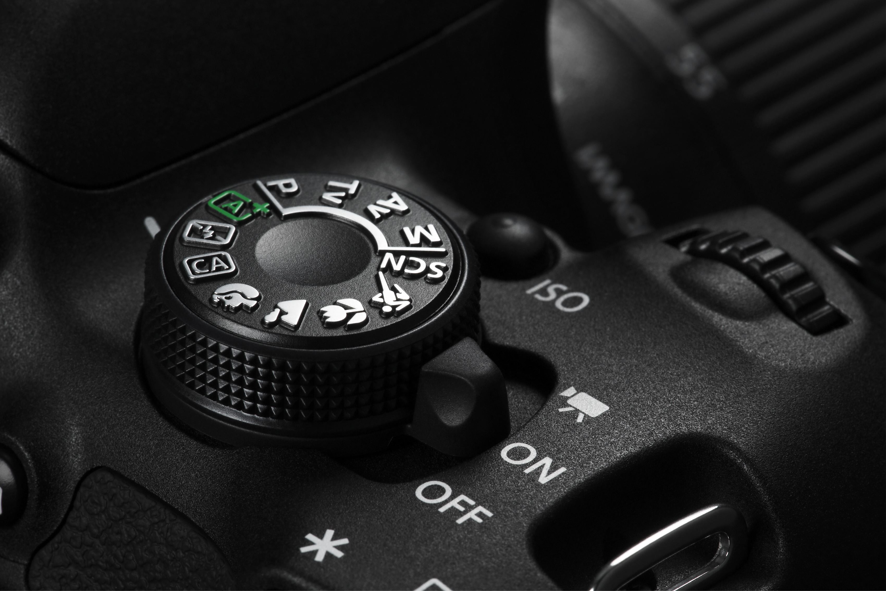 Product-1-CREATIVE-DETAIL-MODE-DIAL.jpg