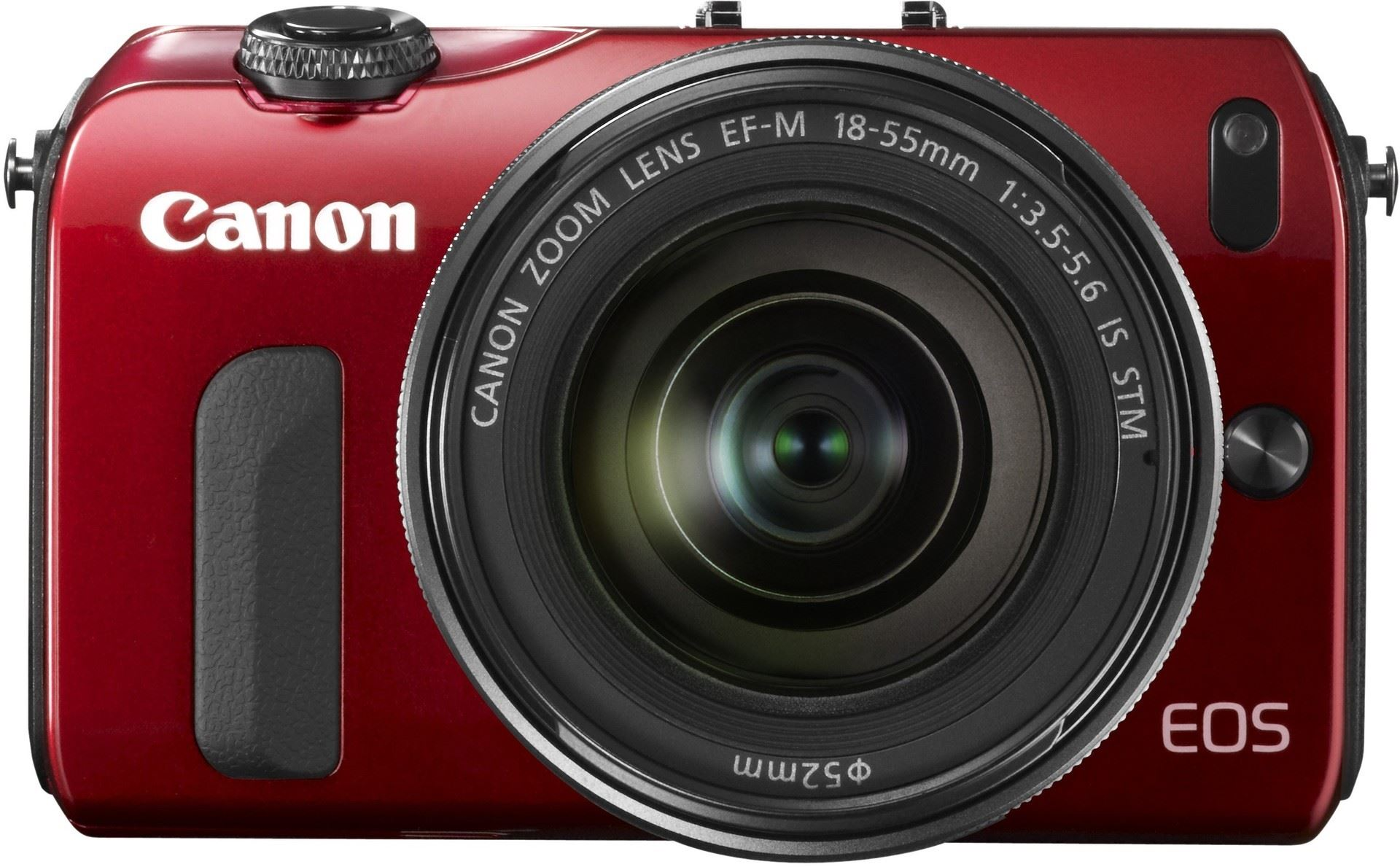 canon_eos_m_red_1855mm_kit-1.jpg