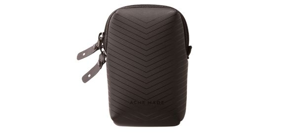 Acme Made Sleek Case Pouch