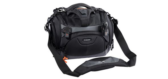 Vanguard Xcenior 30 Shoulder Bag