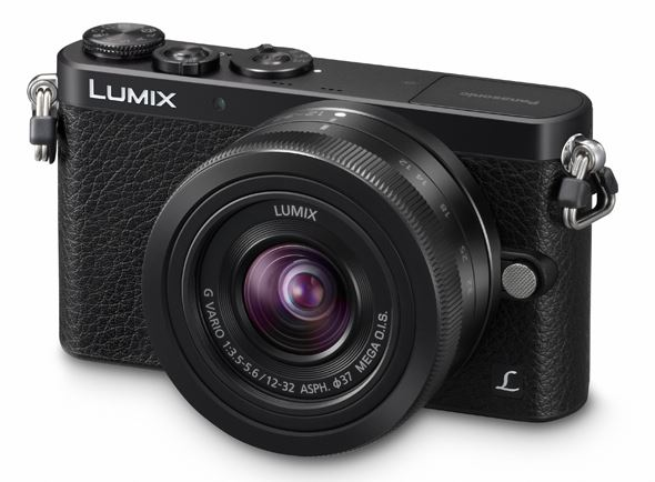 Panasonic-Lumix-GM1.jpg