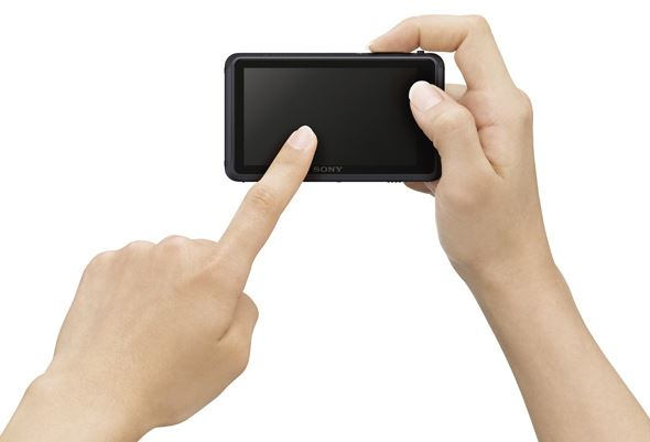 touchscreen1.jpg