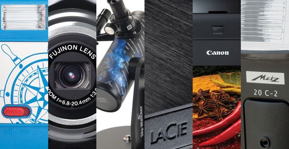 20 Gift Ideas For The Photographer Under 50 Wex Photo Video