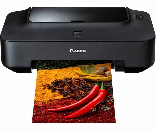 Canon-Pixma-iP2702-Printer.jpg