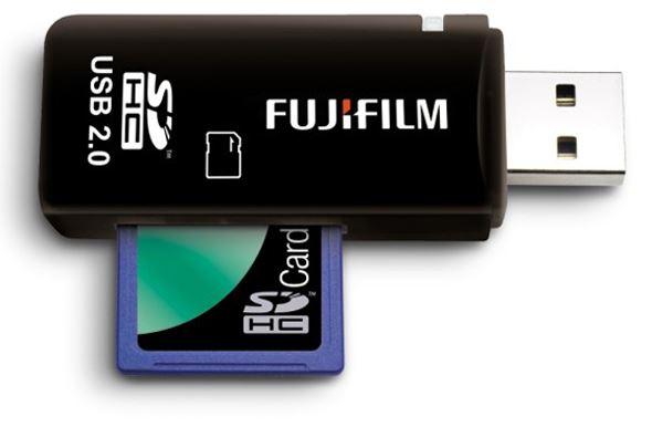 Fujifilm-card-reader.jpg