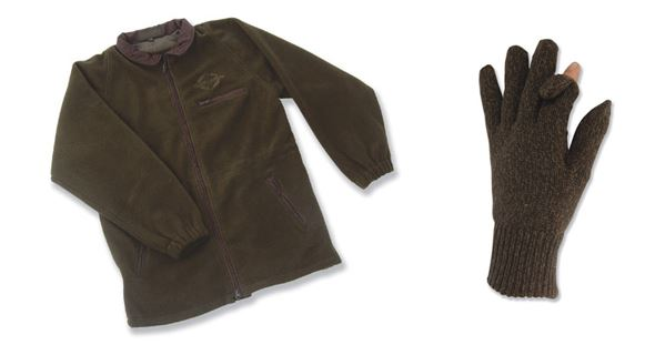 Garlands-Leisure-Fleece-Jacket-and-Gloves.jpg