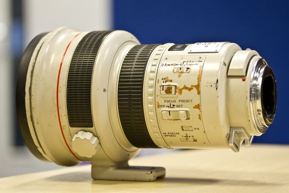 Grade-6-Well-used-shows-marks-Lens-1-of-1.jpg