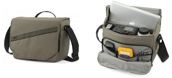 Lowepro-Event-Messenger-250-mica.jpg