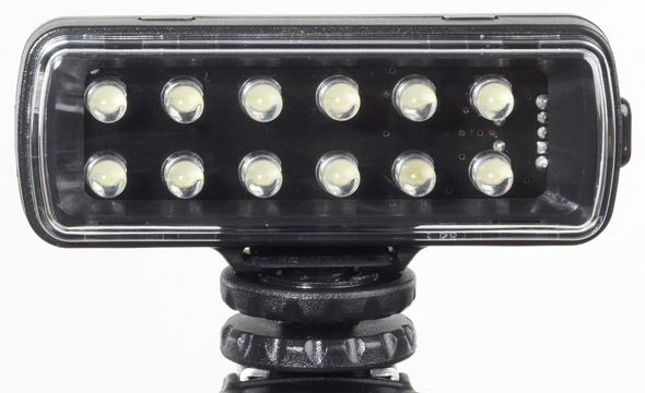 Manfrotto-ML120-Pocket-LED-Light1.jpg