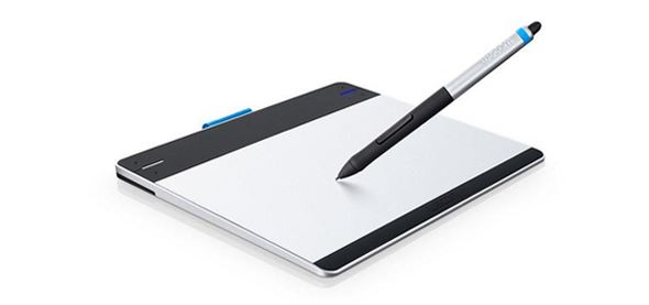 Wacom-Intuos-Creative-Pen-and-Touch-Graphic-Tablet.jpg