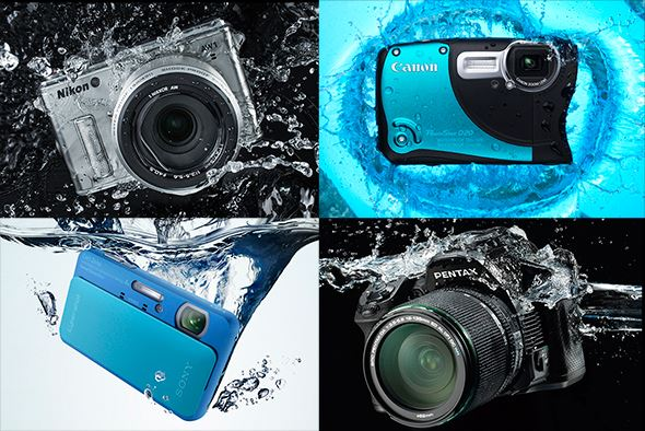 Waterproof-cameras.jpg