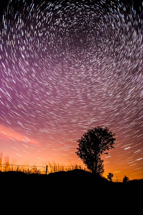Kirk-Norbury-How-To-Photograph-The-Night-Sky-2.jpg