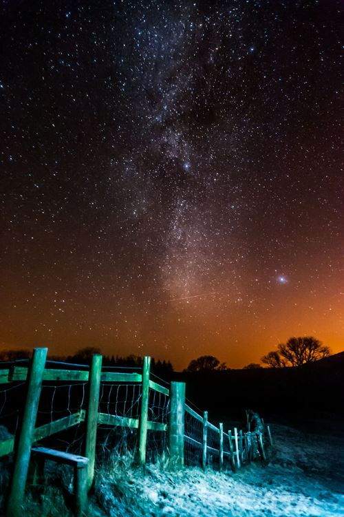 Kirk-Norbury-How-To-Photograph-The-Night-Sky-5.jpg