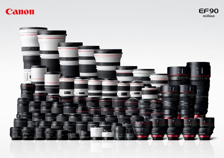 Canon-90-million-lenses.jpg