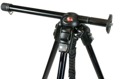 Tripod-buying-guide-centre-column.jpg