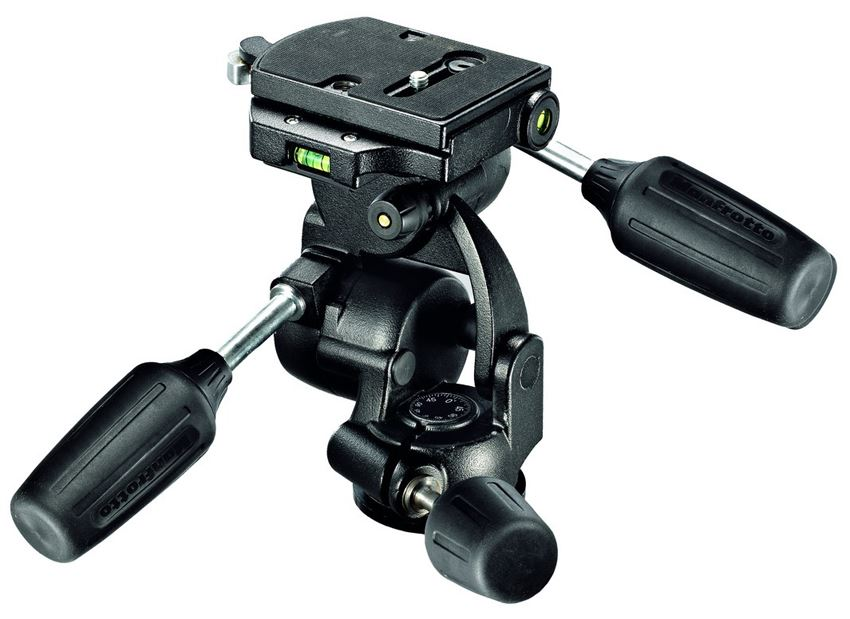 Tripod-buying-guide-pan-and-tilt-head.jpg