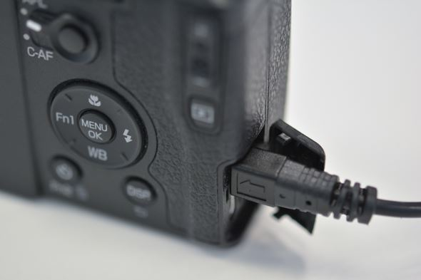 8 things I love about the Ricoh GR | Wex Photo Video