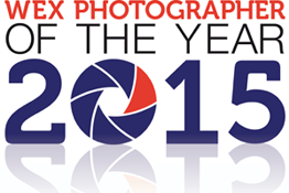 Wex Photographer of the Year 2015: Leaderboard
