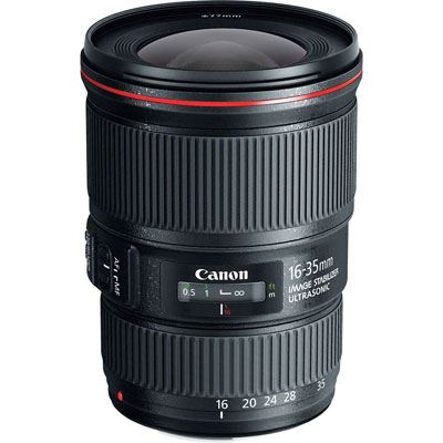 Photography Lens Guide: Lens Types Explained | Wex Photo Video